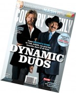 Country Weekly - 04 August 2014