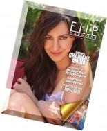 FLiP Magazine - July 2014