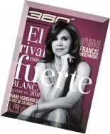 Revista 360 N 69 - Junio 2014