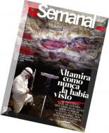 XL Semanal - 27 Julio 2014