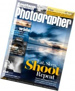 Amateur Photographer - 02 August 2014
