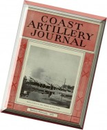 Coast Artillery Journal - January-February 1932