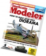 FineScale Modeler - September 2014