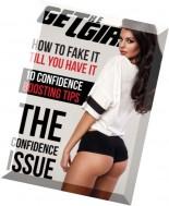 Get The Girl N 12, 2014