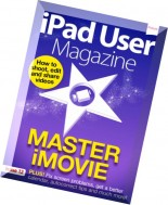 iPad User Magazine - Issue 12