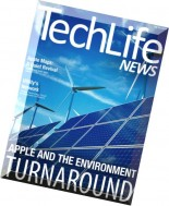 TechLife News - 20 July 2014