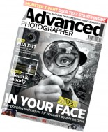 Advanced Photographer UK - Issue 42, 2014