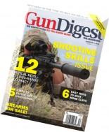 Gun Digest - 7 August 2014