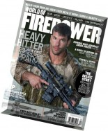World of Firepower - September-October 2014