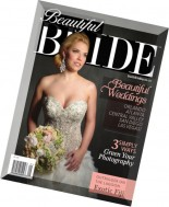 Beautiful Bride - Spring 2014