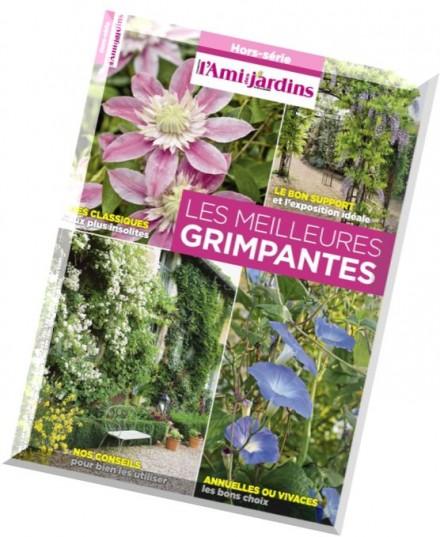 Download l ami des jardins et de la maison hors serie n 180 2014 pdf magazine - L ami des jardins et de la maison ...