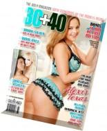 30+40 - Vol. 80, 2014