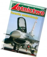 Lotnictwo 2014-08