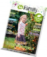 So Family & Co N 3 - Juillet-Aout 2014