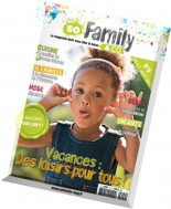 So Family N 9 - Juillet-Aout 2014