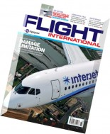 Flight International - 12-19 August 2014