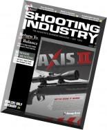 Shooting Industry - August 2014