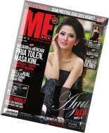 Men's Emporium - Issue 138, 2013
