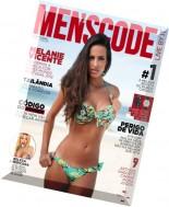 Men'sCode N 1 - June 2014