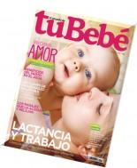Tu Bebe - Septiembre 2014