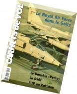 Carnets de Vol 1991-05 (80)