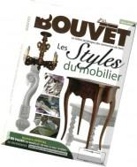 Le Bouvet Hors-Serie N 7, 2010