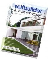 Selfbuilder & Homemaker - July-August 2014