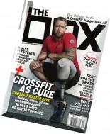 The Box Magazine - September-October 2014