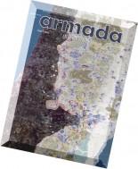 Armada International - April-May 2014