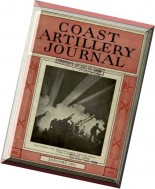 Coast Artillery Journal - January 1931