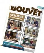Le Bouvet Hors-Serie N 6, 2009
