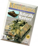 Military Miniatures in Review 2003-03 (32)