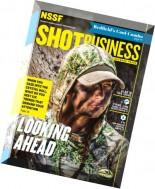 SHOT Business - August-September 2014
