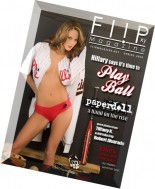 FLiP Magazine - Spring 2008