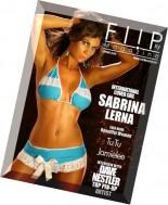 FLiP Magazine - Spring 2009