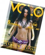 VOLO Magazine - August 2014