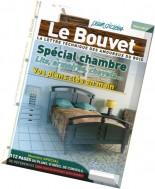 Le Bouvet Hors-Serie N 5, 2008