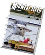 Midwest Flyer Magazine - April-May 2014