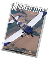 Midwest Flyer Magazine - June-July 2014