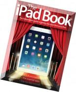 The iPad Book Vol. 6