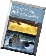 Understanding HDR Photography - The Expanded Guide