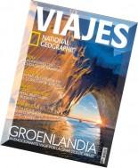 Viajes National Geographic - Septiembre 2014