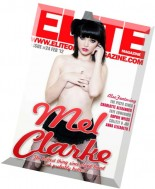 Elite - Issue 24, February 2012