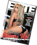 Elite - Issue 25, February 2012