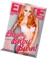 Elite - Issue 26, March 2012