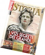 Focus Storia N 95 - Settembre 2014