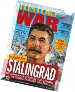 History Of War - September 2014