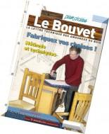 Le Bouvet Hors-Serie N 4, 2008