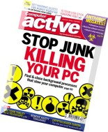 Computeractive UK - Issue 430