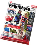 Connect Freestyle Magazin - August N 04, 2014
